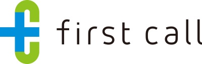 first call_logo_400