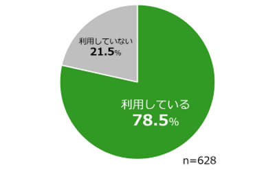 figure1-400