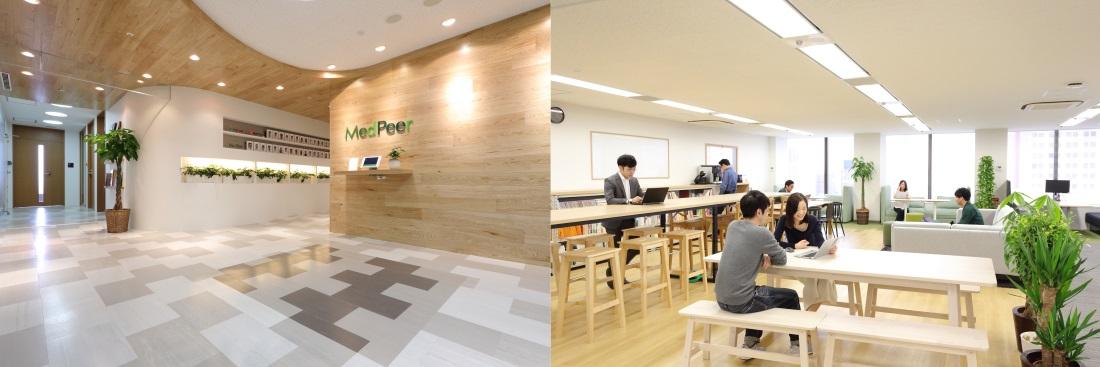 medpeer_office