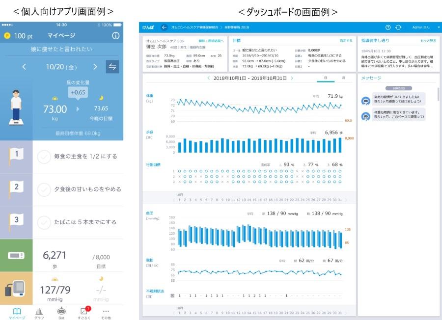 omron_app_dashboard_900