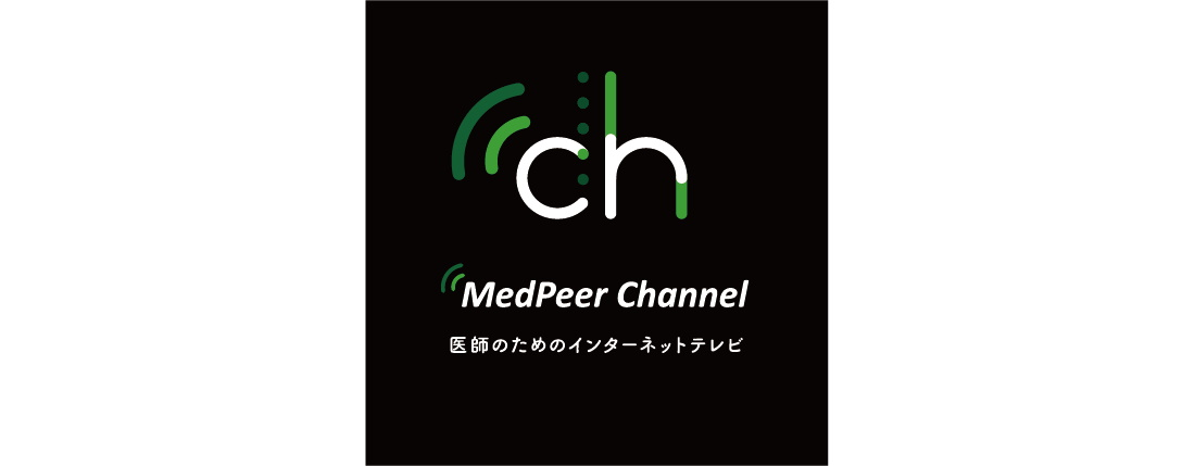 MedPeerChannel