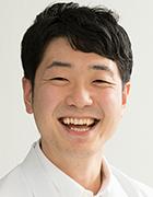 石川陽平先生