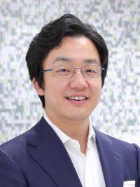 メドピア 代表取締役社長 CEO(医師・医学博士)石見 陽