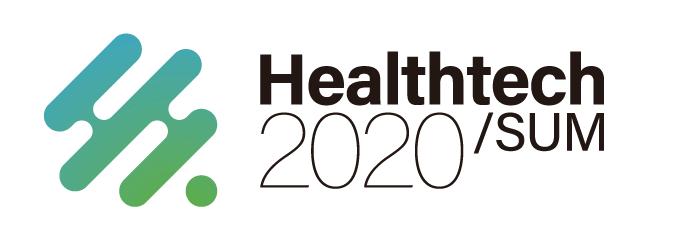 メドピアと日本経済新聞社、Healthtech/SUMを開催