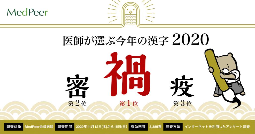 kanji2020_kv