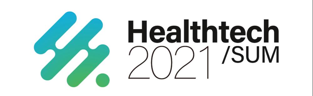 healthtechsum_logo_2021vv