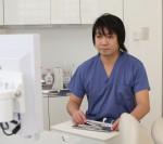 嚢胞の摘出は抜歯と同時に行う方が確実だと思います。