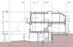 RC住宅の建築費用