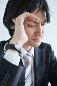 頭痛・首肩こりによる新型うつ「頚筋性うつ」とは?!