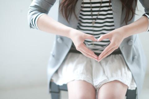 不妊症と骨盤のゆがみ