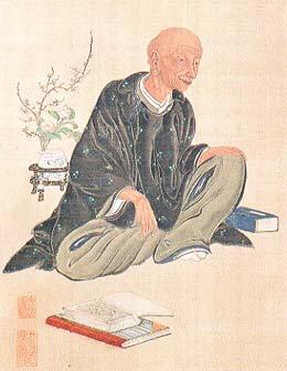 江戸時代のアンチエイジング・マスターが語る健康長寿の秘訣
