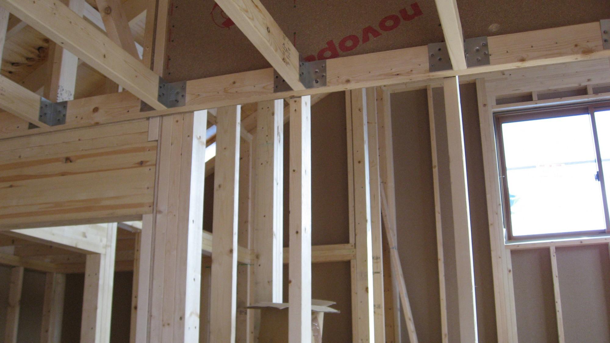 注文住宅やハウスメーカーの契約・解約に関するご相談 受付中!