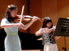 M・C中津川音教センター第24回演奏会 開催のお知らせ