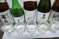 「日本酒検定」にチャレンジ!