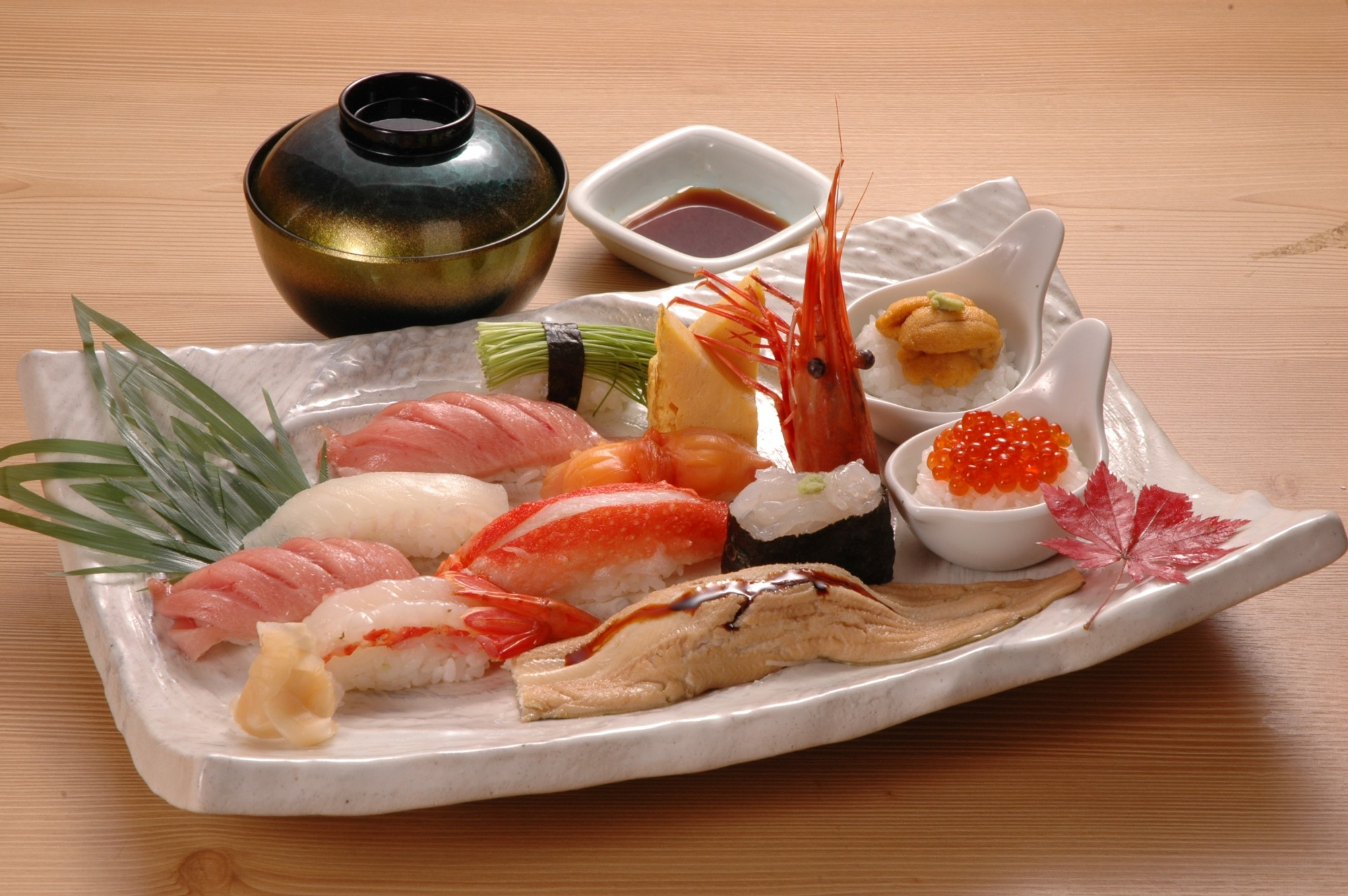 プロの基本レシピ(1) 寿司酢