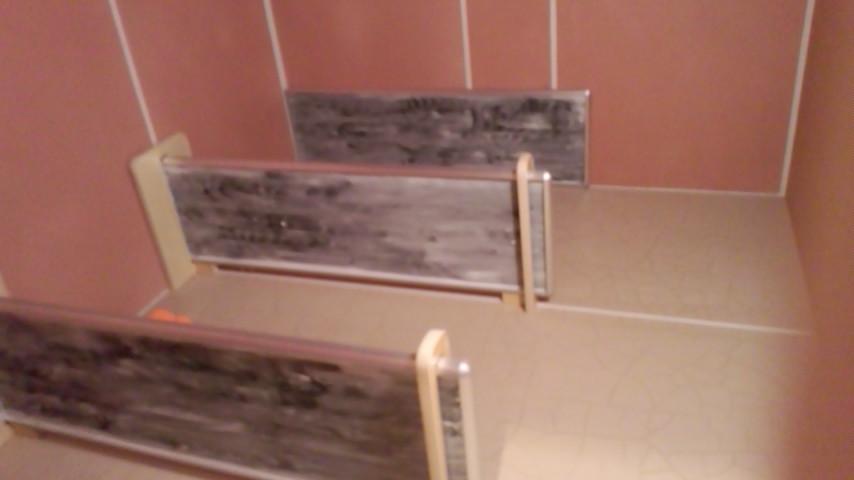 ラドン浴の「月10,000円で入りたい放題!」サービス開始しました