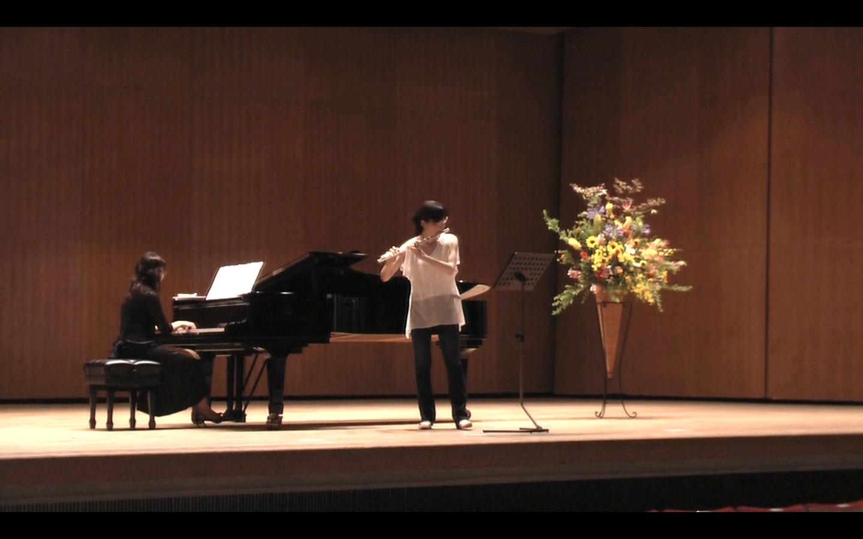 M・C中津川音教センター第25回演奏会 開催のお知らせ