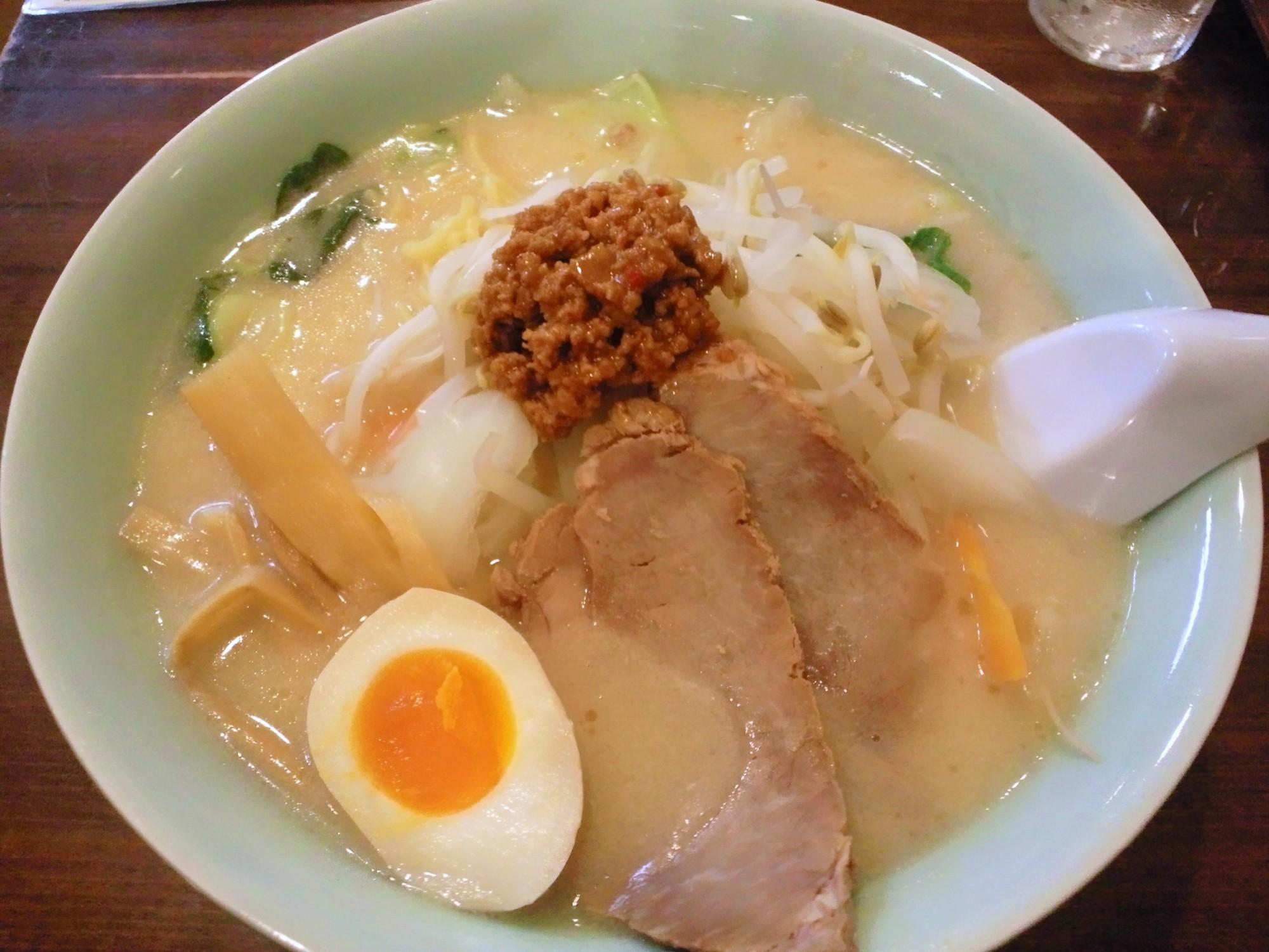 「外食レストラン新聞」連載 (12) サンプル紙プレゼント