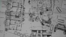 【関東エリア限定】戸建て注文住宅の間取り・価格をプロがチェック!