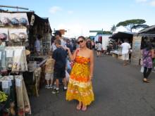 ハワイ旅日記3