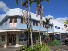ハワイ旅日記4