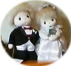 未婚化・晩婚化の一方で若者たちは結婚を望んでいる・・結婚相談の木下が神戸から発信
