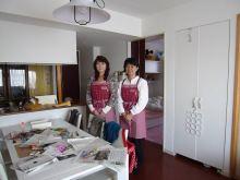 ◆Facebook ページ フェリシアラボとエグゼカレッジ表参道校作りました