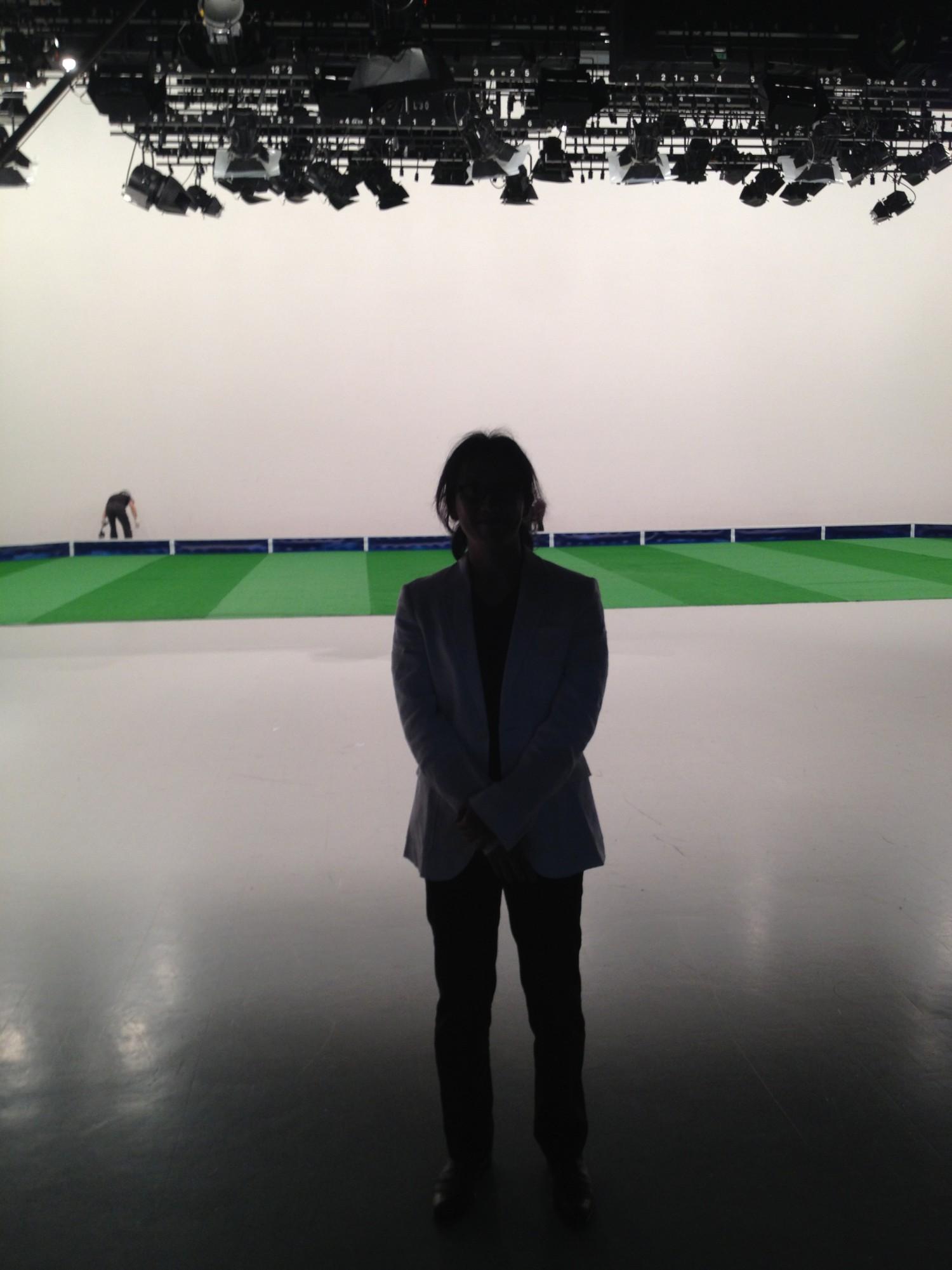 今夜、深夜0:35~テレビ再放送!「FOOT×BRAIN」