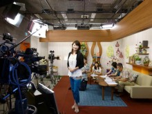 ◆TV出演!「簡単片付け上手への道」J:COM TV