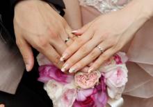 交際1年半で結婚できます!ルールズでは、2年以上は「お付き合い」をしません。