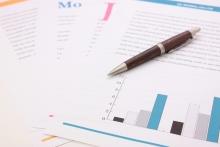 千葉で創業資金借入の模擬面談と起業計画のアドバイスです。