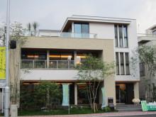 ハウスメーカーや建築家の注文住宅の契約前に契約書や設計図書をプロがチェック!