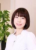明日19日、一緒に東京・日本橋室町の老舗お寿司屋さんに行きませんか?