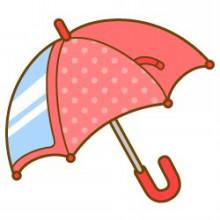 荒れ模様の天気…そして、今日の株価は?