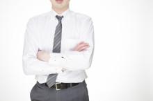 会社で節税して融資の資金調達に影響しませんか?