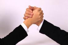 銀行対策・資金繰り改善コンサルタント サービスの特長