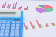 公庫から創業資金を借りたい人向けの起業計画書の書き方セミナー (2017年11月)