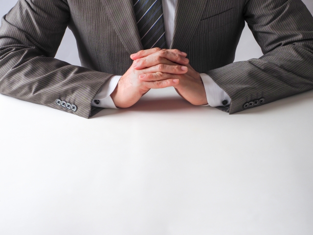 個人信用情報がブラックでも事業資金は借りられるのでしょうか?