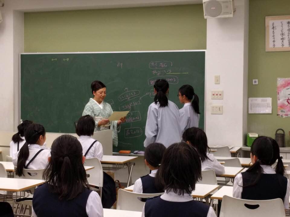 記録遅くなりました。広島カンナ・P安田小