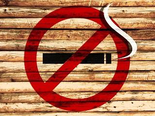 尼崎市のたばこ対策推進条例の内容