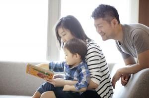 再婚で相手の両親と挨拶や顔合わせをする際の注意点④