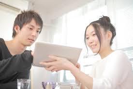 佐竹先生の指導のおかげで同世代のセレブ男性と交際になりました。【お客様の声】