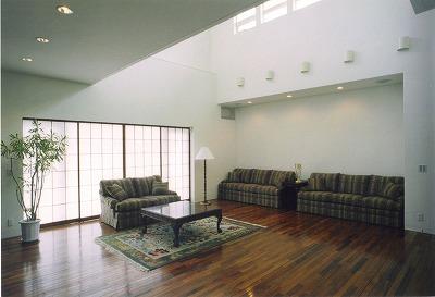 日本らしい家のデザイン〜「和」を感じる素材