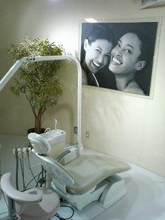 ホワイトニングした歯を長持ちさせる方法。