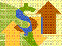 投資信託販売手数料について