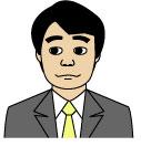 魂6 コーチング研修