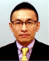 伊藤 綾秀