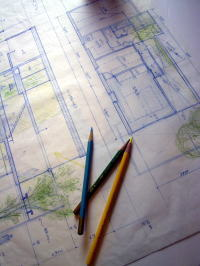私の設計手法