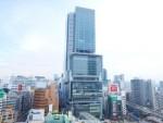 渋谷ヒカリエから徒歩3分!