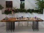 テーブルウェア・フェスティバル2014